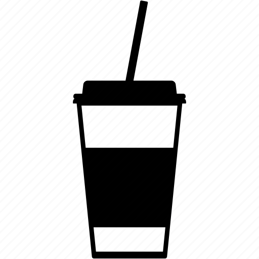caffeine, coffee cup, drink, eat, food, kitchen icon