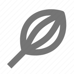 cook, eat, food, kitchen, meal, utensil, utensils, whisk icon