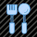 chef, cook, cooking, food, kitchen, restaurant, spatula