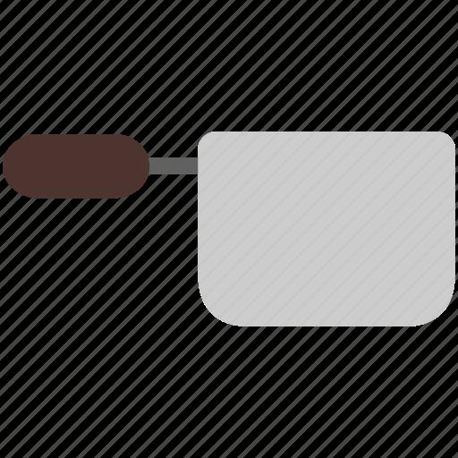 cooking, food, kitchen, pan, saucepan icon