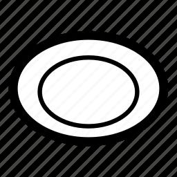 cooking, crockery, dish, kitchen, serving icon