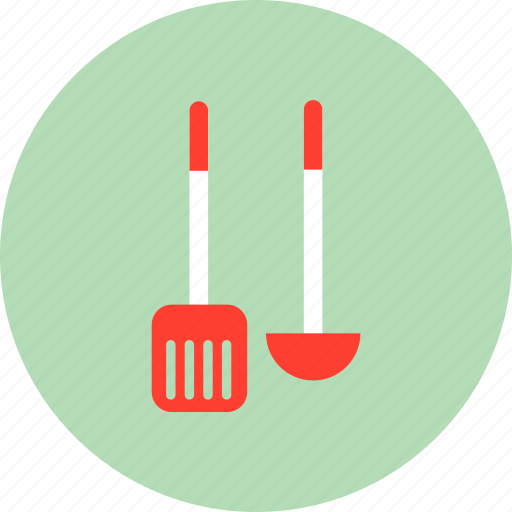 cooking, food, kitchenware, utensil icon