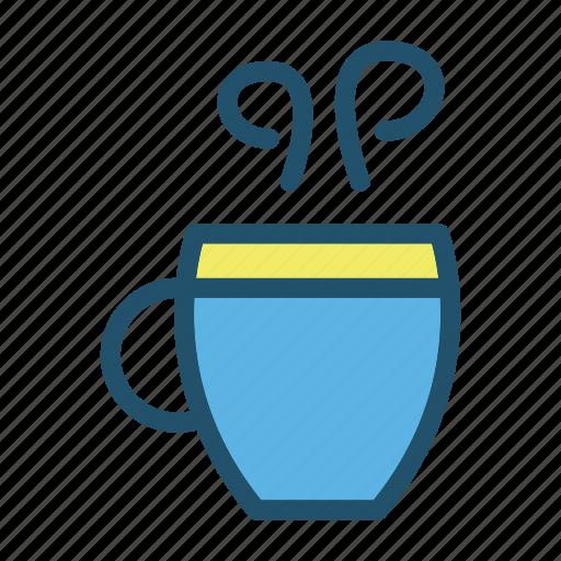 coffe, cook, eat, food, kitchen, restaurant icon