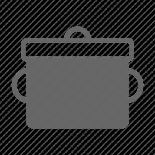 Cook, eat, food, kitchen, pan, restaurant icon - Download on Iconfinder