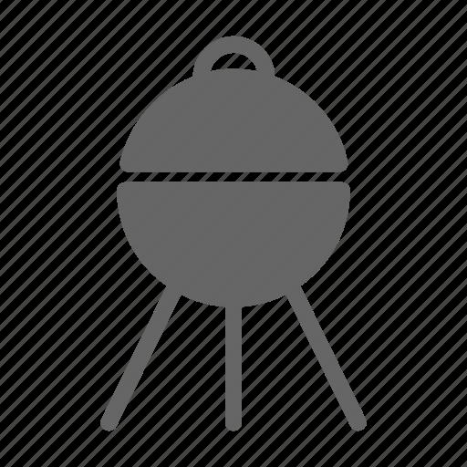 cook, eat, food, grills, hot, kitchen, restaurant icon