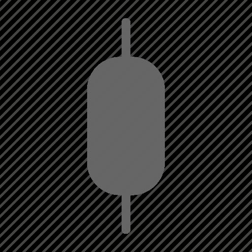 Cook, eat, food, grinder, kitchen, restaurant icon - Download on Iconfinder