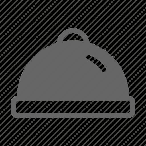 Cook, eat, food, kitchen, meal, restaurant icon - Download on Iconfinder