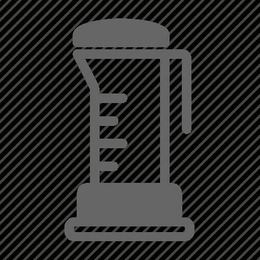 Blender, cook, eat, food, kitchen, restaurant icon - Download on Iconfinder