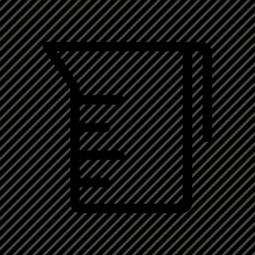 Cook, eat, food, kitchen, restaurant, water icon - Download on Iconfinder