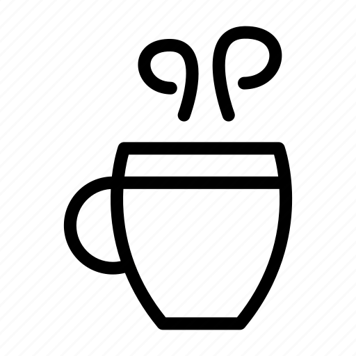 Coffee, cook, eat, food, kitchen, restaurant icon - Download on Iconfinder
