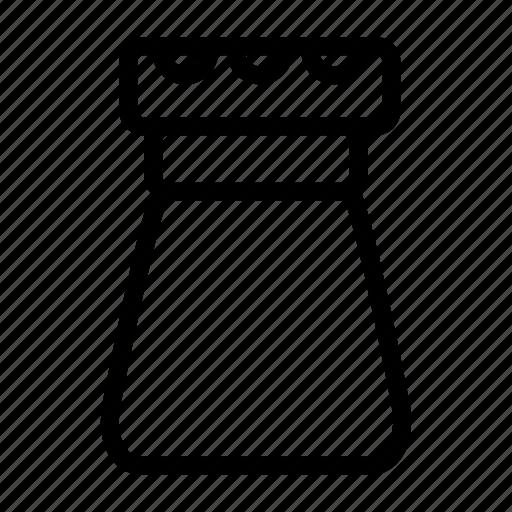 Cook, eat, food, kitchen, pepper, restaurant icon - Download on Iconfinder