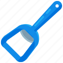 appliance, beverage, bottle, drink, kitchen, opener icon