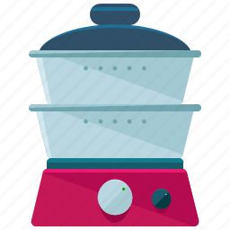 appliance, cook, cooker, cooking, kitchen icon