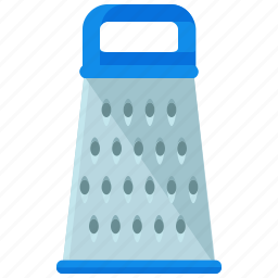 appliance, cook, grater, kitchen, tool, utensil icon