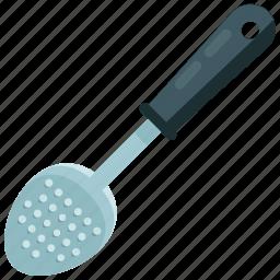 appliance, kitchen, strainer, tool, utensil icon