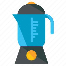 appliance, boiler, heater, kitchen, machine, water icon