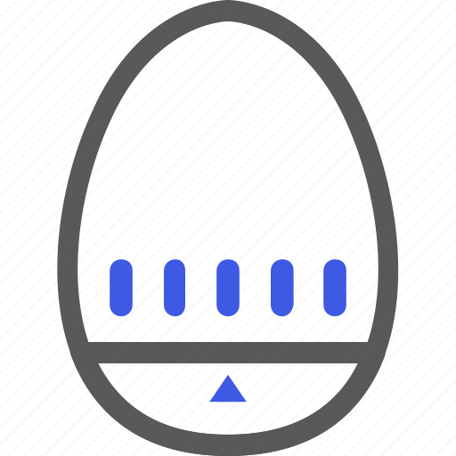 cook, cooking, kitchen, scale, utensil, weight icon