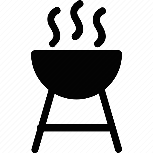 [arty, barbeque, cook, cooking, hot, kitchen, utensil icon