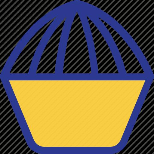 cook, cooking, kitchen, lemon, lemon pitcher, pitcher, utensil icon