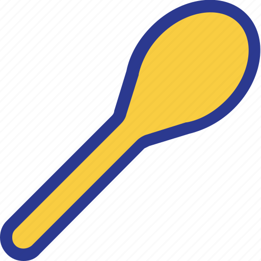 cook, cooking, kitchen, ladle, spatula, utensil icon