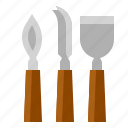 background, cheese, cut, food, knife, wooden icon