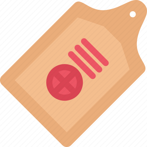 board, cook, cooking, food, kitchen, restaurant icon