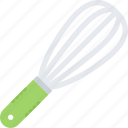 cook, cooking, corolla, food, kitchen, restaurant icon