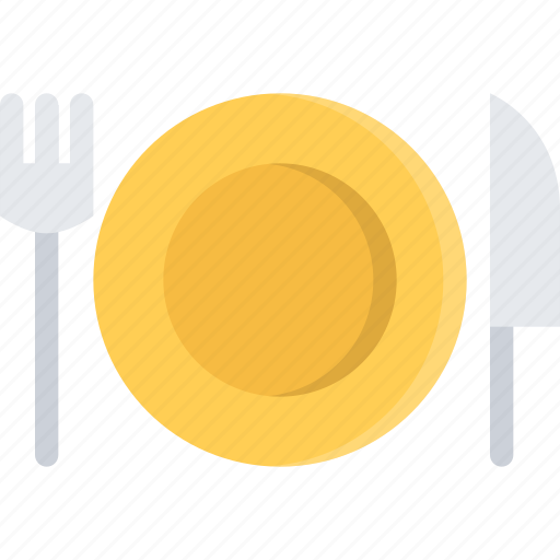 cook, cooking, cutlery, food, kitchen, restaurant icon