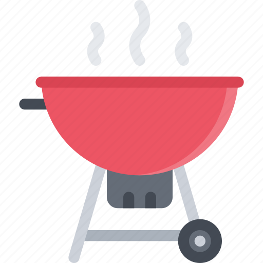 cook, cooking, food, grill, kitchen, restaurant icon