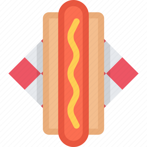 cook, cooking, dog, food, hot, kitchen, restaurant icon