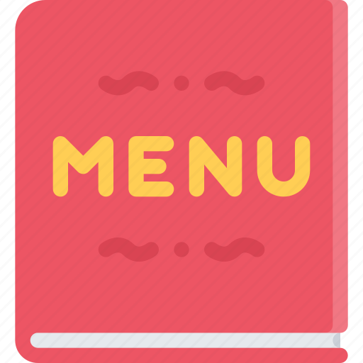 Cook, cooking, food, kitchen, menu, restaurant icon - Download on Iconfinder