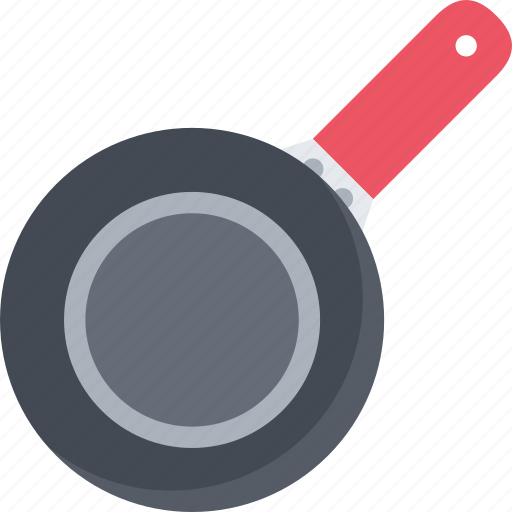 cook, cooking, food, kitchen, pan, restaurant icon