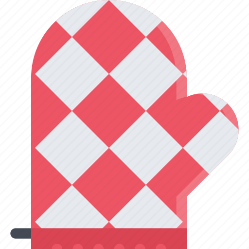 cook, cooking, food, kitchen, potholder, restaurant icon