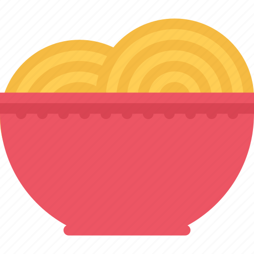 cook, cooking, food, kitchen, restaurant, spaghetti icon