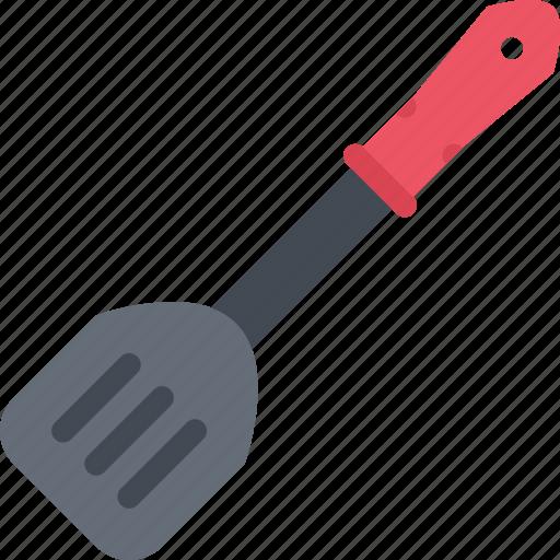 cook, cooking, food, kitchen, restaurant, spatula icon