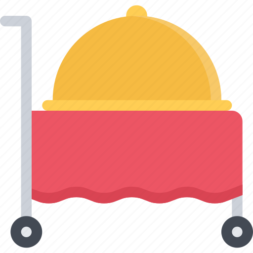 cook, cooking, food, kitchen, restaurant, tray icon