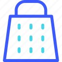 25px, grater, iconspace icon
