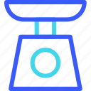 25px, iconspace, scales icon