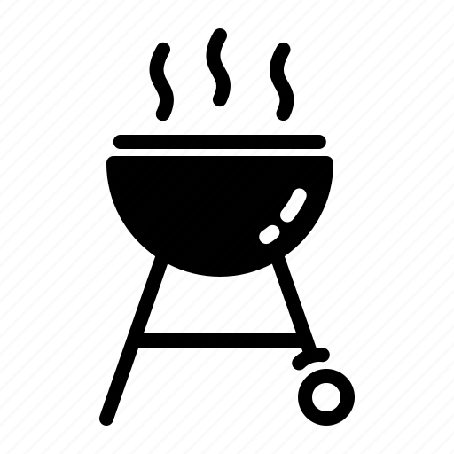 barbeque, bbq, cook, cookig, grill, plat icon
