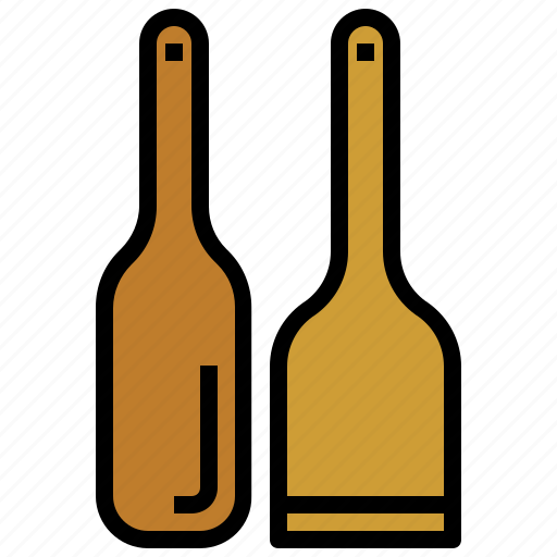 cooker, cooking, food, kitchenware, spatula, tool, tools icon