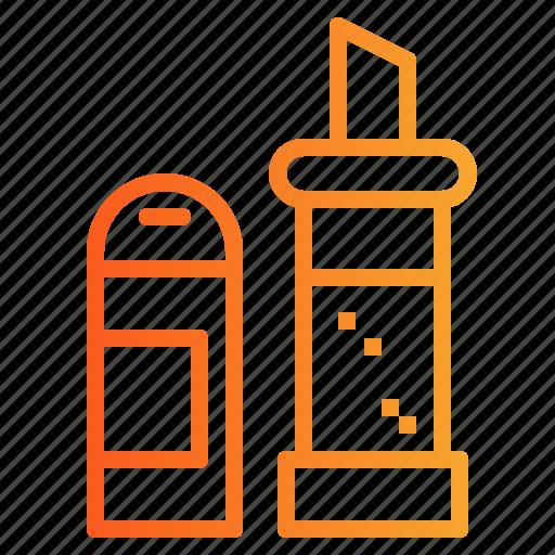 Pepper, salt, seasoning, spices icon - Download on Iconfinder