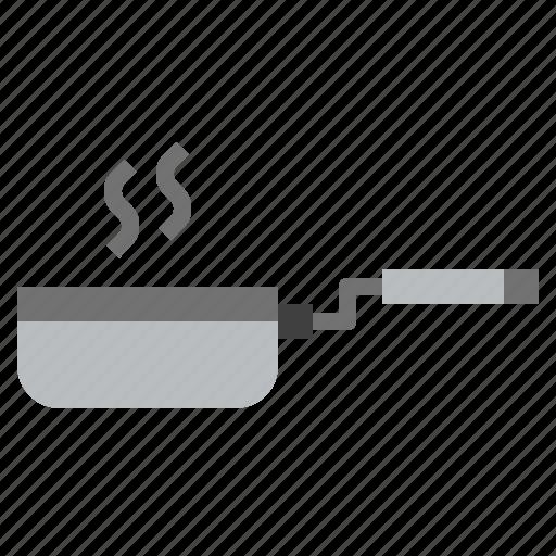 cook, cooking, hanging, kitchen, pan, tool, tools icon