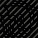 boiler, electric, glass, jug, kettle