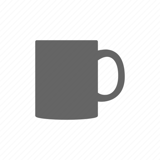 coffee, cup, drink, glass, hot, mug, tea icon