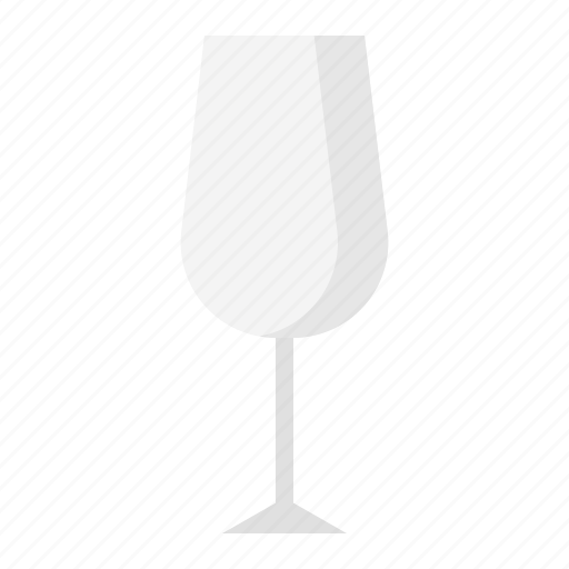 glass, kitchen, kitchenware, utensill, wine glass icon