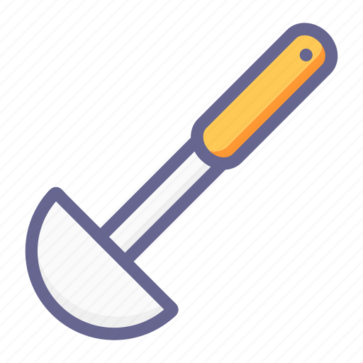 cooking, food, kitchen, restaurant, spoon, sup, utensils icon