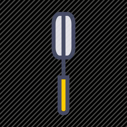 kitchen, mix, tool, utility, whisk, whisker icon
