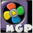 mgp icon