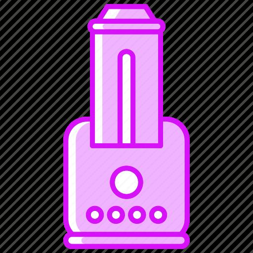 appliance, equipment, food, kitchenware, processor, restaurant, tool icon