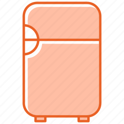 appliance, equipment, kitchenware, refrigeration, tool icon